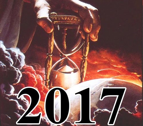 LE 'PROFEZIE' PER IL 2017, DA NEWTON AL III SEGRETO DI FATIMA PASSANDO PER CATERINA EMMERICH E TERESA NEUMANN